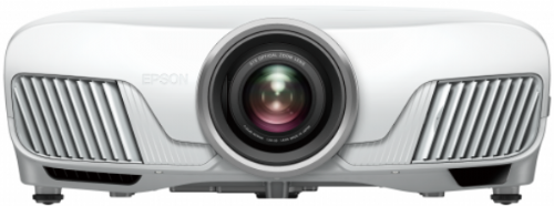 Epson EH-TW7400 PRO-UHD Projector